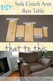Best  Build A Sofa Ideas On Pinterest Diy Furniture Plans - Table sofa chair
