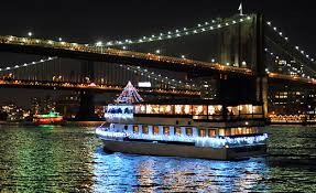 harbor lights cruise nyc images of the harbor lights yacht new york yahoo search results