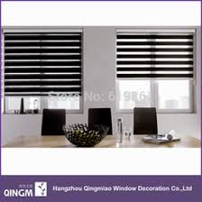 Roller Blinds Cost Discount Zebra Blinds Fabric 2017 Zebra Blinds Fabric On Sale At