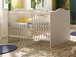 babyzimmer len babyzimmer lucca 2 leni weiss weiss 5 tlg kaufen
