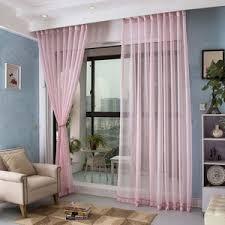 Privacy Sheer Curtains Cheap Sheer Curtains Semi Sheer Curtains Sheer Curtains On Sale