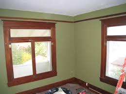 earth tone paint colors grasscloth billion estates 57254