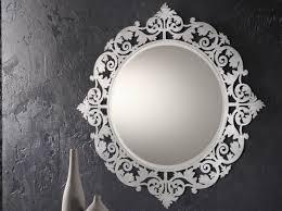mirror designs designer wall mirror traditional 10 wall mirror design wall mirror