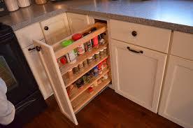 kitchen cabinet drawer inserts kitchen design stunning spice rack with spices wire spice rack
