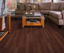 kissimmee fl flooring store carpet and tile center inc orlando fl