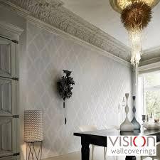 vison wallpaper b at home com au