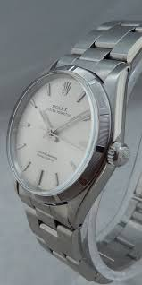 bracelet oyster rolex images Rolex oyster perpetual 34mm mens ss watch on heavy oyster bracelet jpg