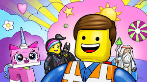brickart the lego movie art time lapse coloring page youtube