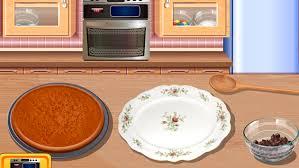 jeux de fille cuisine pizza filles jeux de cuisine pizza apk apkname com