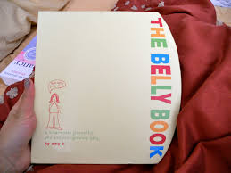 pregnancy journal book pregnancy books diary of a wannabe