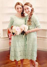best 25 modest bridesmaid dresses ideas on pinterest bridesmaid