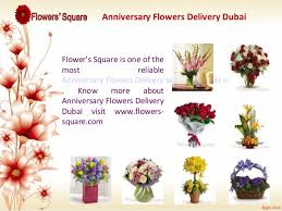 online flowers delivery online flower shop dubai flowers s day delivery