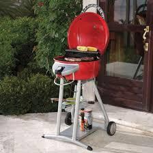 patio bistro 240 electric review pros cons and verdict
