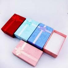 box cincin karton cincin box beli murah karton cincin box lots from china