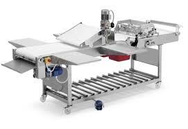 materiel de cuisine pro matériel de cuisine professionnelle et équipement chr