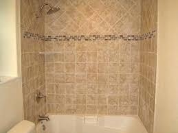bathroom tub surround tile ideas bathtub surround tile patterns bathroom surround tile ideas com home
