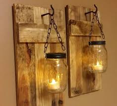 lighting contemporary chandeliers modern sconce sconces for