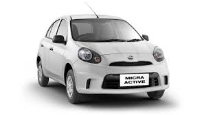 nissan micra price in bangalore shahwar nissan nissan micra active cars