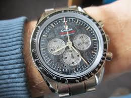 property of a gentleman omega speedmaster apollo soyuz 311 30