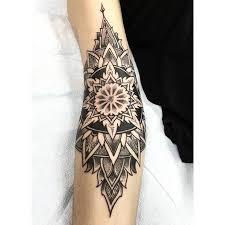 lettering tattoos sake tattoo crew