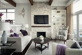 contemporary livingrooms fantastic contemporary living room designs stylish eve