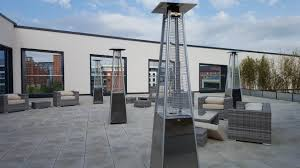 patio heaters hire outdoor flame heater hire u2013 ropa entertainments