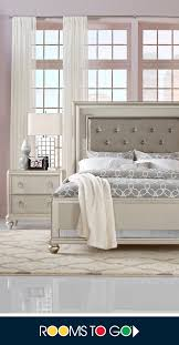 Bedroom Sets Room To Go Rooms To Go Platform Bed And Bedroom Sets King Ideas Pictures Best