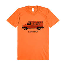 jeep tank top van t shirts hoodies tank tops v necks and more