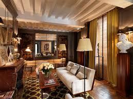 hotel marquis faubourg saint honoré paris official site