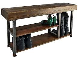 industrial storage bench industrial storage bench best shoe storage benches ideas on shoe