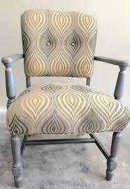 Upholstery Classes Houston Chairapy 3 Day Upholstery And Furniture Painting Class