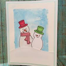 Ideas For Decorating Cards Ideas For Photo Christmas Cards Christmas Lights Decoration