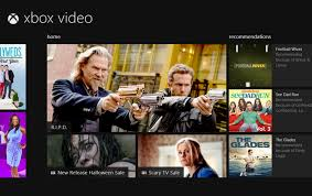 which is the best movie streaming service in the us netflix vs