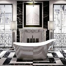 top design instagram accounts top 10 interior design instagram accounts studio 882 blog
