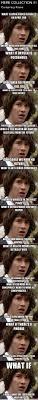 Conspiracy Keanu Meme - conspiracy keanu meme collection myfunnypalace
