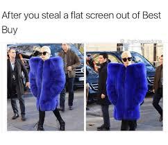 Best Buy Memes - 25 best memes about best buy best buy memes