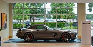 mercedes sugar land service amg performance center mercedes of sugar land