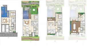 rise developers rise resort residences floor plan rise resort