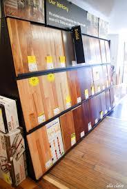 51 best homerwood hardwood flooring images on flooring