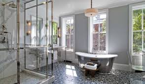 15 chic bathroom tile ideas ultimate home ideas