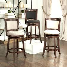 island kitchen stools bar chairs for kitchen island narrow bar stools adorable for kitchen