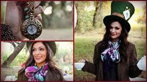 cheap halloween mad hatter find halloween mad hatter deals on