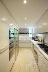 second kitchen furniture kitchen with parallel second kitchen and coolroom doubles the