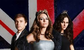 the royals season 4 premiere date revealed for e series seriable