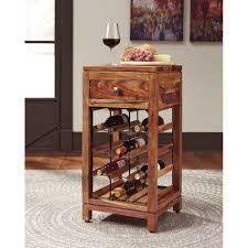 wine rack console table unique wine racks wine armoire wall mounted wine glass rack wine