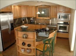 Kitchen Island Small Space Kitchen Stainless Steel Kitchen Island Kitchen Island Small