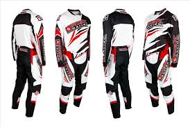 fox motocross gear camo dirtbike mx atv fox racing dirt bike magazine youtube fox