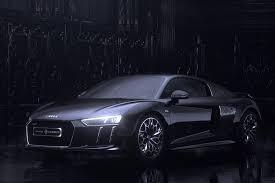 audi r8 lms racing simulator by sony playstation european car