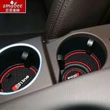 audi q7 interior parts high quality audi q7 interior buy cheap audi q7 interior lots from