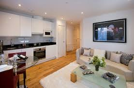 rutland house epsom surrey first time buyer affordable flats